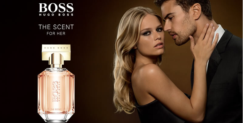 hugo-boss-the-scent-for-her